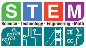 STEM-Logo1