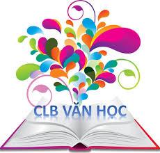 CLB Van hoc